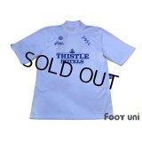 Leeds United AFC 1995-1996 Home Shirt