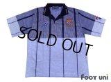 Espanyol 90's Away Shirt