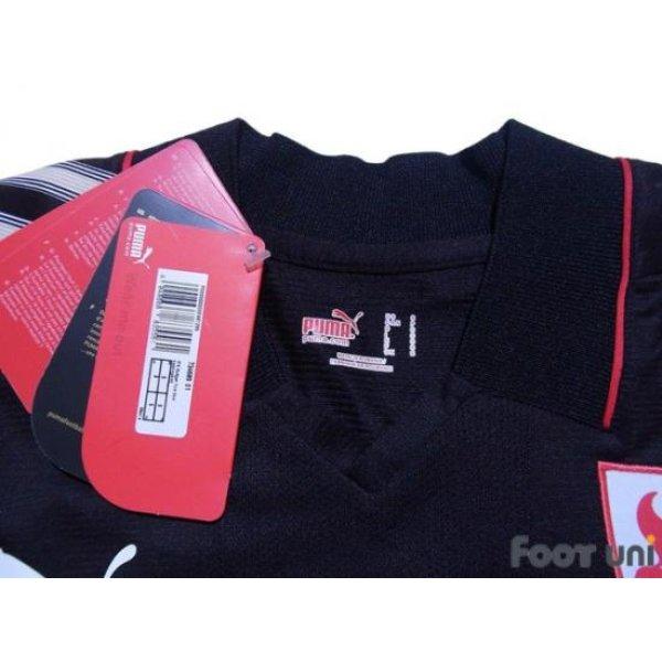 Photo4: VfB Stuttgart 2008-2009 Away Shirt w/tags