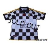 Boavista 2003-2004 Home Shirt