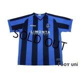 Pisa Calcio 2006-2007 Home Shirt