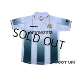 Venezia FC 1999-2000 Away Shirt