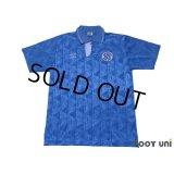 Napoli 1991-1992 Home Shirt