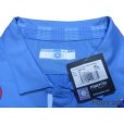 Photo4: Napoli 2014-2015 Home Authentic Shirt w/tags