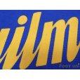 Photo6: Boca Juniors 2000 3rd Shirt