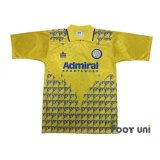 Leeds United AFC 1992-1993 Away Shirt #7