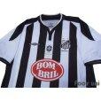 Photo3: Santos FC 2003 Away Shirt