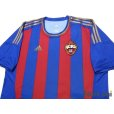 Photo3: CSKA Moscow 2012-2013 Home Shirt w/tags