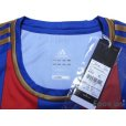 Photo4: CSKA Moscow 2012-2013 Home Shirt w/tags