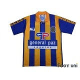 Rosario Central 1994-1995 Home Shirt