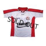 FC Tescoma Zlin 2011-2012 Home Shirt #10