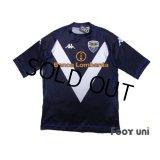 Brescia 2003-2004 3rd Shirt #10 Baggio w/tags