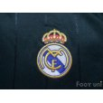 Photo6: Real Madrid 2012-2013 3rd Shirt #4 Sergio Ramos Champions League Patch/Badge