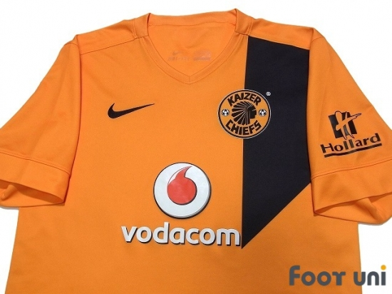 Hot chiefs jersey 2015 | Coupon code  supplier